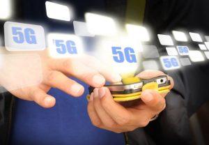 5g teknolojisi, turkcell 5g testleri yapıyor, 5g temsilcisi turkcell oldu