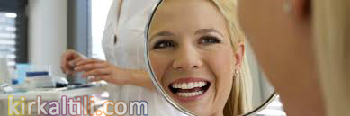 Estetik diş hekimliği, porselen diş, diş sağlığı ve diş estetiği