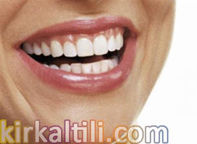 zirkonyum diş fiyatları, zirkonyum, zirkonyum anestezi uygulaması