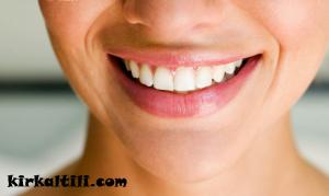 diş, implant yöntemi, implant nasıl yapılır