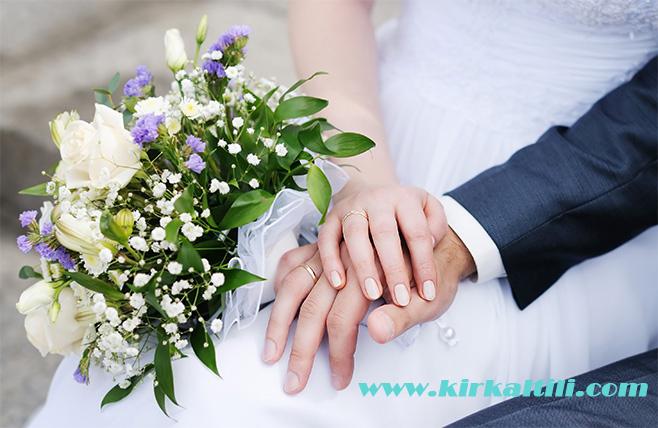 evliliğe neler zarar verir, evliliği koruma, evlilikte zararlı şeyler