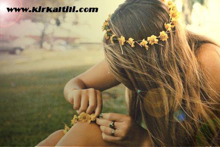 yanan saç bakımı, saç bakımı tüyoları, yanan saçlara nasıl bakım yapılır
