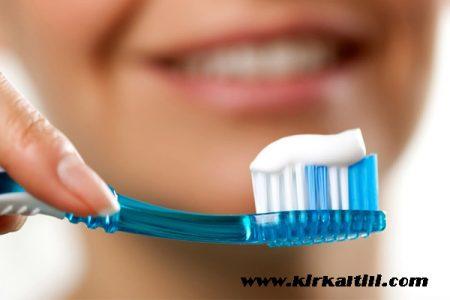 ağız bakımı nasıl yapılır, ağız bakımı yapma, ağız bakımında kullanılanlar