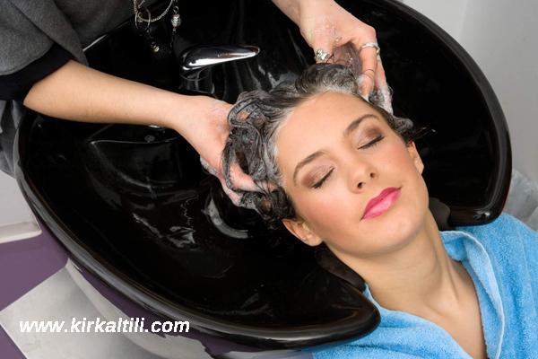 saç bakımı için öneriler, saç bakımı yapma, saç bakımı nasıl yapılır