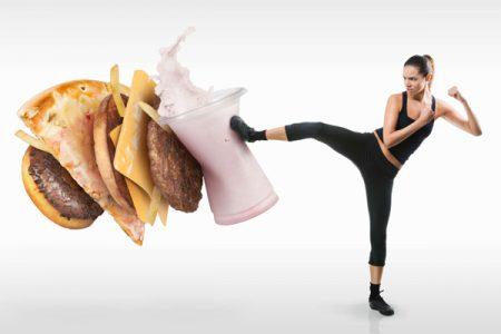 zayıflama ipuçları, zayıflamak isteyenlere bazı yöntemler, nasıl zayıflanılır