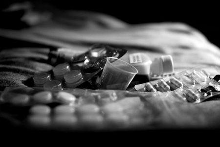 madde bağımlılığı tedavi süreci, madde bağımlılarının tedavisi, madde bağımlısı tedavi süreci