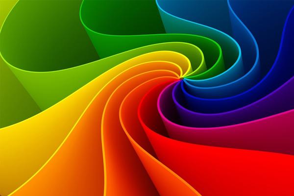 renklerin sanayide kullanımı, renklerden sanayide faydalanma, renklerden sanayide nasıl faydalanılır