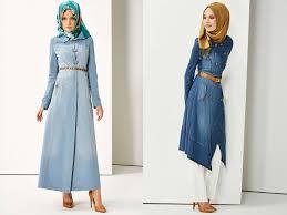tuğba venn tesettür giyim kıyafetleri, tesettür giyim kıyafetleri arasında neler bulunur, tesettür giyim kıyafetleri nelerdir