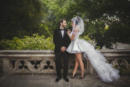 düğün fotoğrafçısı seçimi, düğün çekimi yapacak fotoğrafçıyı seçme, düğün fotoğrafçısı nasıl seçilmeli