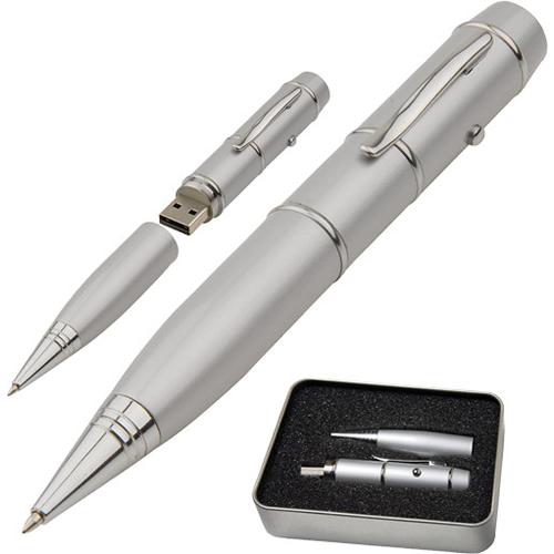 kalem promosyon bellek çeşitleri, usb bellek promosyon, promosyon olarak kullanılan usb bellekler