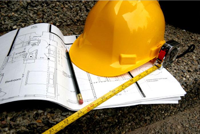 iş yeri gübenliği içni periyodik kontrol yapımı, periyodik kontrol neden yapılır, periyodik kontrol neleri kapsar