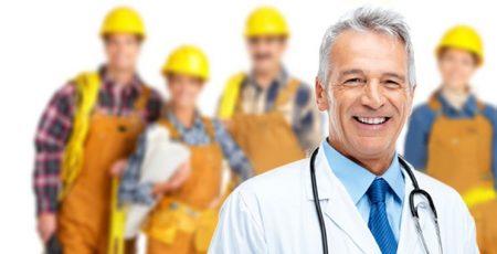 iş yeri hekimi kimdir, kimler iş yeri hekimi olabilir, iş yeri hekimi zorunluluğu