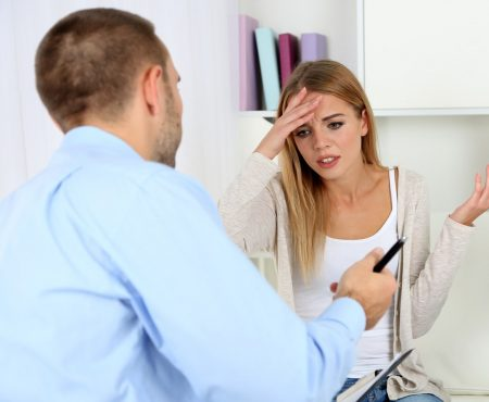 ıspartakule psikologları, psikologlar hakkında bilmeniz gerekenler
