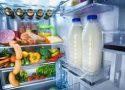 Buzdolabındaki kötü kokuları yok etme, buzdolabı kokuları, buzdolabındaki kötü kokular