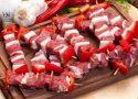 helal gıda market denetimi yapımı, helal gıda ürünleri denetimi