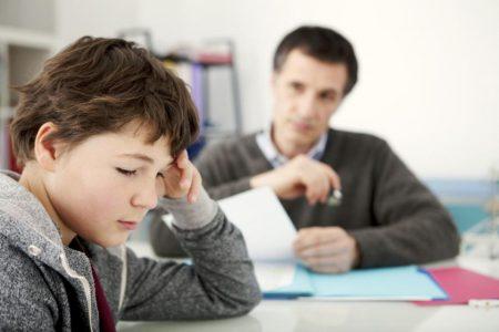 çocuk psikoloğu tavsiyeleri, çocuk psikoloğu önerleri, çocuk psikologları neler öneriyor