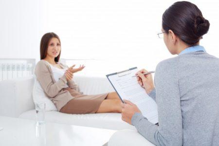 beylikdüzü psikolog, psikolog ücretleri, psikologların önemi nedir