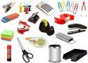 kırtasiye ürünleri, kırtasiye ürünü fiyatları, ucuz kırtasiye malzemeleri