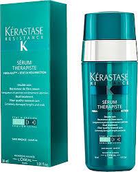 loreal saç bakım ürünü, kerastase saç bakımı, kerastase ile saç bakımı yapma