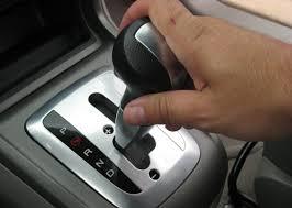 otomatik vites araç ehliyeti, otomatik araç ehliyeti fiyatı, istanbul ehliyet fiyatları