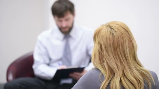 psikolog merkezleri, istanbul psikolog merkezi ücreti, psikolog merkezi desteği