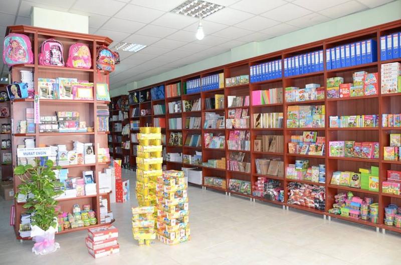 kırtasiye ürünleri, kırtasiye ürünü satın alma, kırtasiye ürünlerinde dikkat edilmesi gereken noktalar