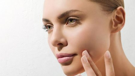 yüz germe estetiği, yüz germe estetiği yapımı, yüz germe operasyonu