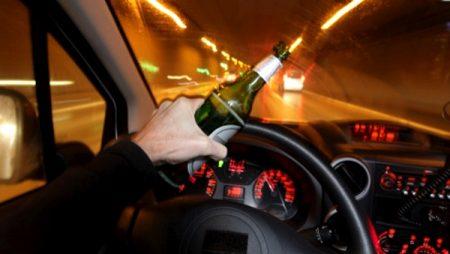 alkollü araç kullanma, alkollü trafiğe çıkma, alkollüyken araç kullanmanın zararları