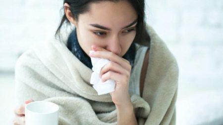 grip için tedavi, grip için bitkisel tedavi, grip için bitkisel çözüm