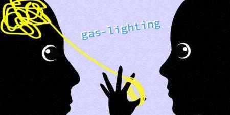 gaslighting nedir, gaslightingin hayata etkisi, gaslightingin psikolojiye etkisi