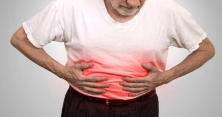 mide yankısı, mide yanması, gastrit tedavisi