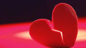 kalp rahatsızlıkları, kalp ne işe yarar, kalp neden önemli