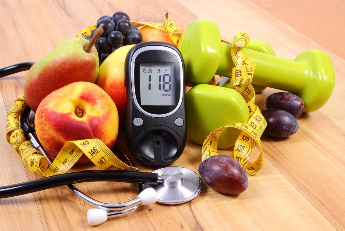 diyet nedir, diyet nasıl yapılır, diyet yapmanın önemi