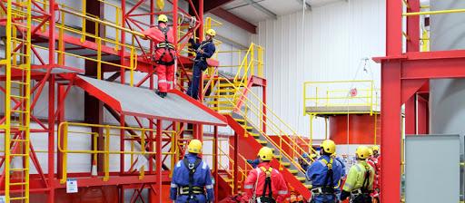 yüksekte çalışma risk analizi, yüksekte çalışma analizi, yüksekte çalışma risk analizi nedir
