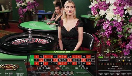 rulet bahis türleri, rulet oynama, rulette oynanan bahisler