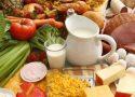 bağışıklık sistemi, bağışıklığı güçlendirme, bağışıklık sistemini güçlendiren besinler