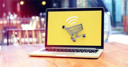 internetten ürün satmak, internetten para kazanma, ürün satarak para kazanma