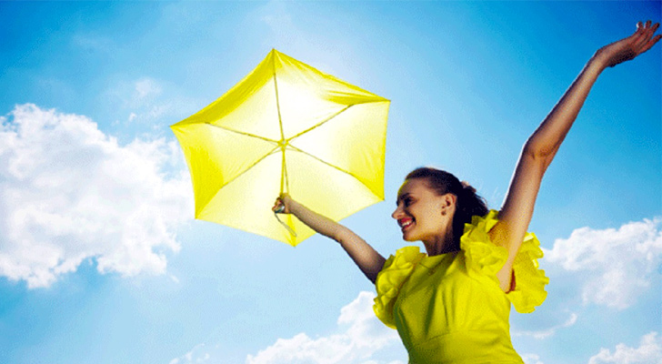 güneşten korunma, güneşten nasıl korunulur, güneşten korunma yöntemleri