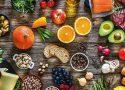 beslenmenin önemi, beslenme neden önemli, sağlıklı beslenme