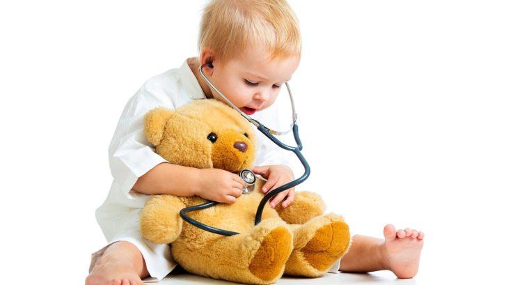 çocuk sağlığında yanlış bilinenler, çocuk sağlını koruma, çocuk sağlığı nasıl korunur