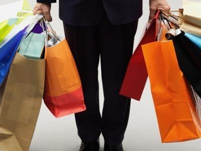 al kullan at alışkanlığı, gereksiz alışveriş sorunu, gereksiz alışveriş yapma