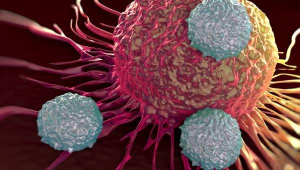 kanser nedenleri, kanser neden olur, kanser kalıtsal mı