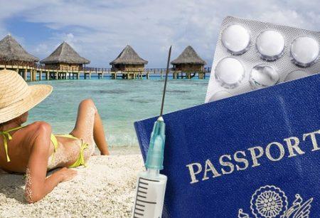 seyahatte dikkat edilmesi gerekenler, seyahat hastalıkları, seyahate bağlı oluşan hastalıklar