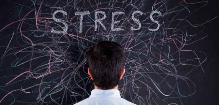 stres nedir, stres ile başa çıkma, stres nasıl alt edilir