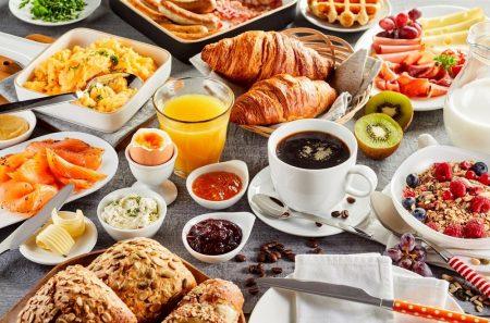 sağlıklı sabah kahvaltısı, kahvaltı alternatifleri, kahvaltıda neler yenir