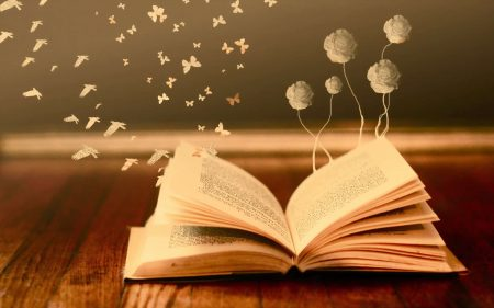 kitap okuma alışkanlığı, kitap okuma faydaları, kitap okumanın sağladığı faydalar