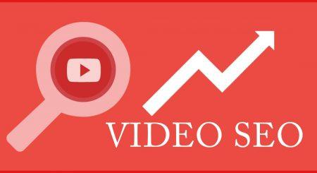 seo yapma, seo nasıl yapılır, video sitelerine seo yapma